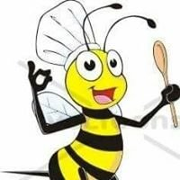 Bumble Bee Bakery