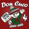 Don Cuco Mexican Restaurant-Toluca Lake