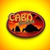 Cabo Cantina, Cabo San Lucas