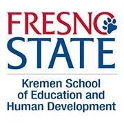 Kremen School of Education and Human Development