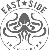 Eastside Industries