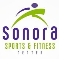 Sonora Sports and Fitness Center