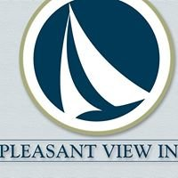 Pleasant View Inn