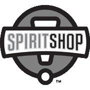 Tioga High School Apparel Store - Groveland, CA | SpiritShop.com