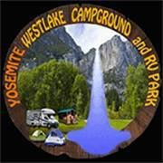 Yosemite Westlake Campground and RV Park