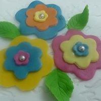 Sprinkles by Mrs. Cakes