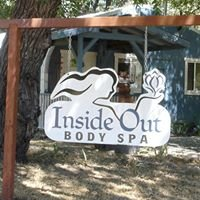 Inside Out Body Spa