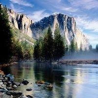 Yosemite Flute and Art Festival-World Music Event