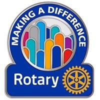 Clovis Rotary Club