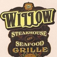 The Willow Steakhouse