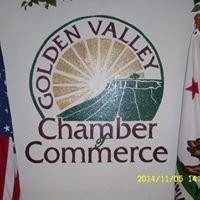 Golden Valley Chamber of Commerce