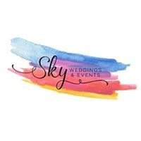 Sky Weddings & Events