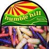 Humble Hill Farm