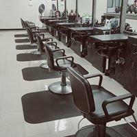 SCC School of Cosmetology Laurel Campus