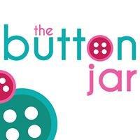 The Button Jar