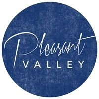 Pleasant Valley Assembly of God