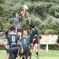 Fresno Rugby Football Club