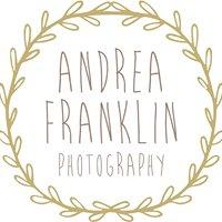 Andrea Franklin Photography