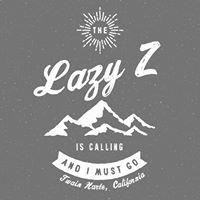 Lazy Z Resort