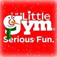 The Little Gym of Brecksville/Sagamore