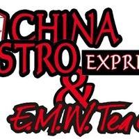 EMW China Bistro Express