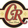 Crain Ranch