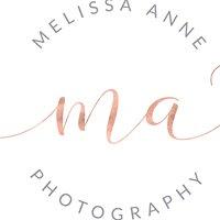 Melissa Anne Photography- Michigan Newborn & Maternity Portraiture