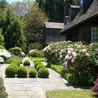 Moorefield Herb Farm