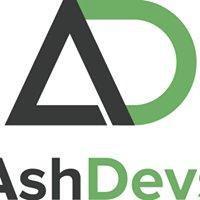 AshDevs