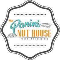 Panini Nut House
