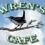 Wren's Cafe & Catering