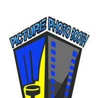 Picture Photo Booth