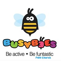 BusyBees Falls Church