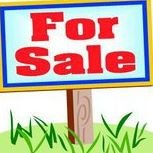 For Sale Kidderminster and Everywhere