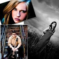 Michael Lamb Photography