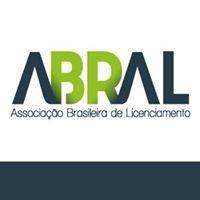 Abral