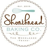 Shortbread Baking Co.