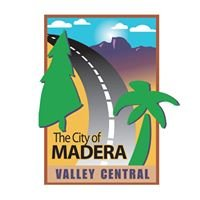 City of Madera Neighborhood Revitalization and Community Outreach
