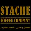 Stache Coffee Company