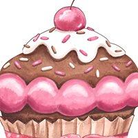 Tutu Good Cupcakes and more
