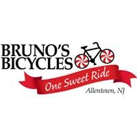 Bruno's Bicycles, One Sweet Ride