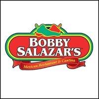 BOBBY SALAZARS MEXICAN RESTAURANT - CHAMPLAIN/PERRIN