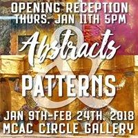 Madera County Arts Council & Circle Gallery