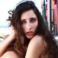 Angela Rea Makeup Artist
