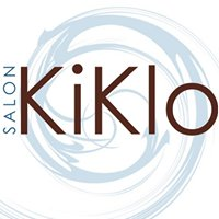 Salon KiKlo