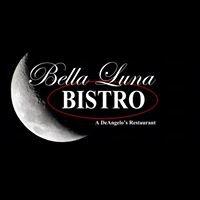 Bella Luna Bistro
