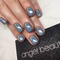 Angel Beauty Sandbach & Katie Lewis Beauty