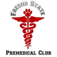 Fresno State Premedical Club