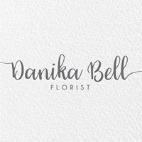 Danika Bell - Florist