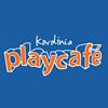 Kardinia Playcafe Melbourne